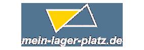 Lagerfläche mieten in Reutlingen und Tübingen